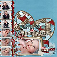 Valentines2010.jpg