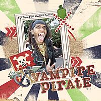 Vampire-Pirate-4-Web.jpg