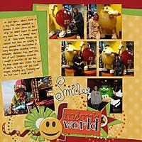 Vegas_-_Page_010z.jpg