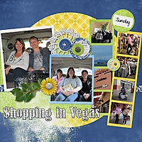Vegas_-_Page_030.jpg