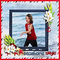 Verena_PuddleJumpersLKD_BeachTrip2_T2WEB.jpg