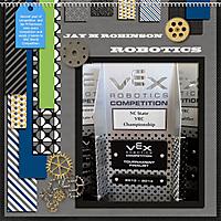 Vex_Robotics_Trophy.jpg