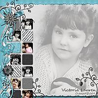 VictoriaLaurenOctober09web.jpg