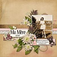 VintageSpring-Mom-1946.jpg