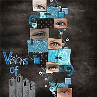 Visions-of-Love.jpg