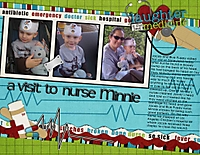 Visiting_Nurse_Minnie_Multi_2-4.jpg