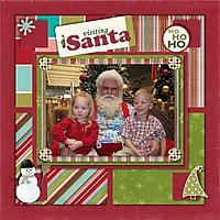 Visiting_Santa_SS_10_11_29_.jpg