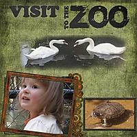 VisittotheZoo1.jpg
