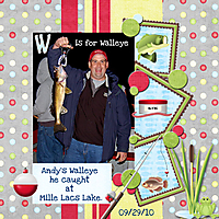 WALLEYE-web.jpg