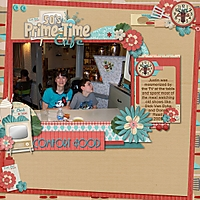 WDW_2013_-_Page_047.jpg