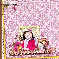 WEBYzabel06_sfancy-littlemissjolly-pp5.jpg