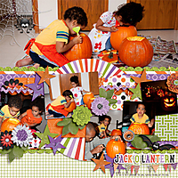 WEB_2012_10_Carving_Pumpkins.jpg
