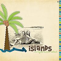 WEB_islandWkend.jpg