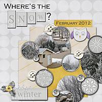 WINTER-2012-web.jpg