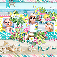 WPD-AKD-Paradise-1July.jpg