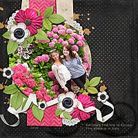WR-LI-FlowersItaly.jpg