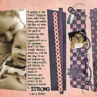 WWD_SNS_strongmother600.jpg