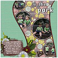WWW_the_park.jpg