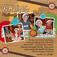 WaitingPatientlypreview.jpg