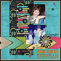 Walk_Like_an_Egyption.jpg