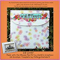 WallFlowers-evnelope-web.jpg