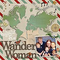 Wander-Woman-small.jpg