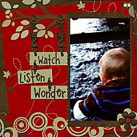 Watching_Water2_copysml.jpg