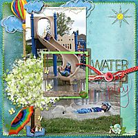 Water-Play-2aug10.jpg