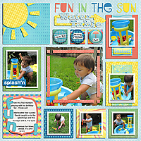 Water-Table-Fun-LKD-OutsideFun2-T1-copy.jpg