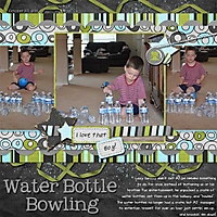 WaterBottleBowling_tb_ts600.jpg