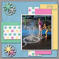 Water_Park_Fun.jpg