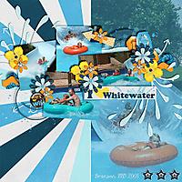 Waterpark_PinG_Whitewater_T21.jpg