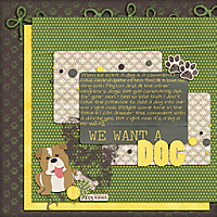 We-Want-A-Dog_.jpg