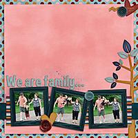 We-are-Family1.jpg