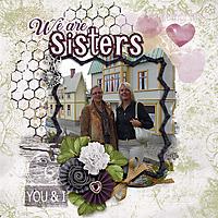 We-are-sisters.jpg