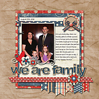 We_Are_Family_600x600.jpg
