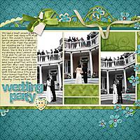 WeddingParty1_sm.jpg