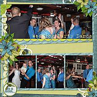 WeddingPartyDance_sm.jpg