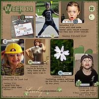 Week-11-web.jpg