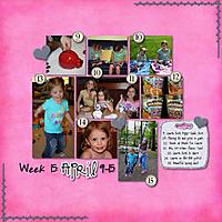 Week-15web.jpg