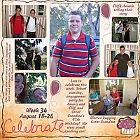 Week-34-web1.jpg
