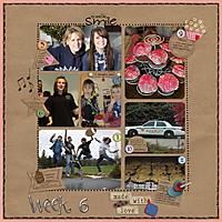 Week-6-web.jpg