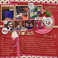 Week-8---Feb-19-to-Feb-25.jpg