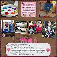 Week-8-web.jpg