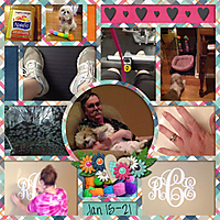 Week3R_2014_P2014Jan_cap_LKD_MyStoryv3.jpg