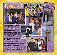 Week_02_Jan_8.jpg