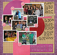 Week_06_feb_5.jpg