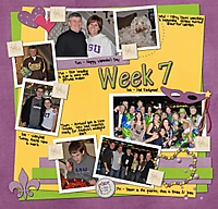 Week_07_feb12.jpg