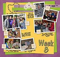 Week_08_feb19_copy.jpg