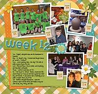 Week_12_mar_18_copy.jpg